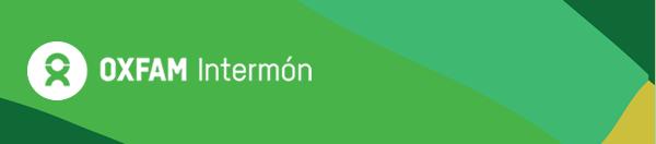 OxfamIntermón