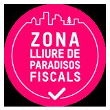 Más de 60 Municipios en toda España se han declarado Zona Libre de Paraísos Fiscales.