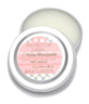 Protección labial - Rosa Mosqueta - Comercio Justo