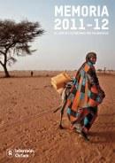 Memoria 2011 - 2012 Oxfam Intermón