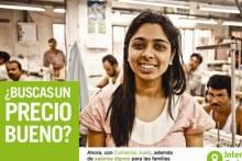 © Intermon Oxfam