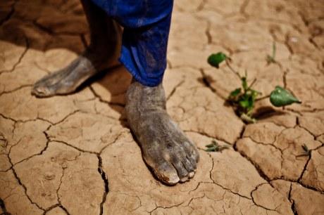 (c) Pablo Tosco / Intermón Oxfam
