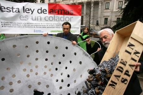 (c) Intermón Oxfam