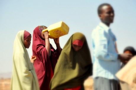 (c) Alun McDonald/Oxfam