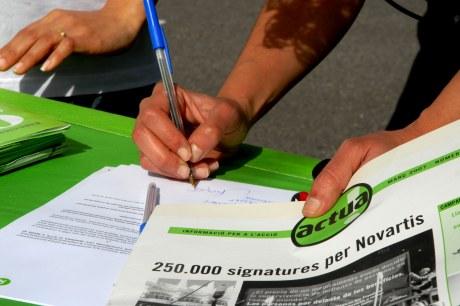 Intermón Oxfam | ONG que trabaja para erradicar la pobreza y la injusticia