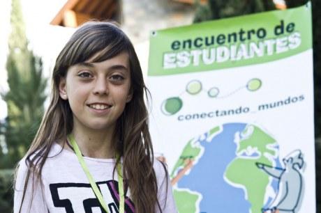 Puedes estar al día sobre todo lo que pasa en Oxfam Intermón y en el mundo de un montón de maneras distintas.