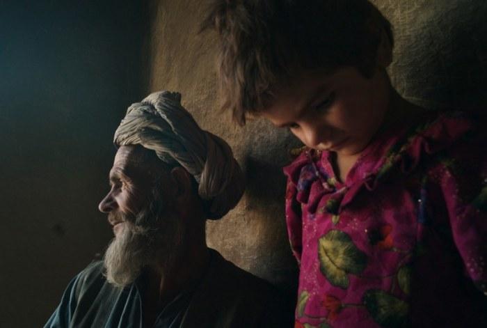 (c) Alixandra Fazzina / Oxfam