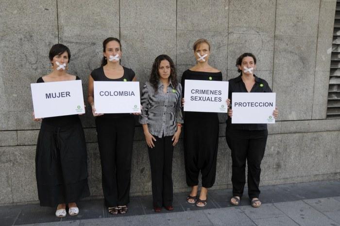 (c) Carlos Cristóbal / Oxfam Intermón