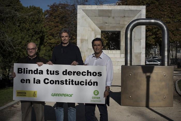(c) Pedro Armestre