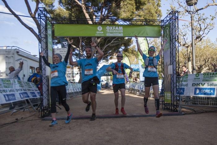 Foto de Guillem Valle/Oxfam Intermón