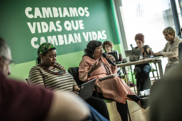 Pablo Tosco / Oxfam Intermón