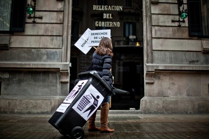 Pablo Tosco/Oxfam Intermón
