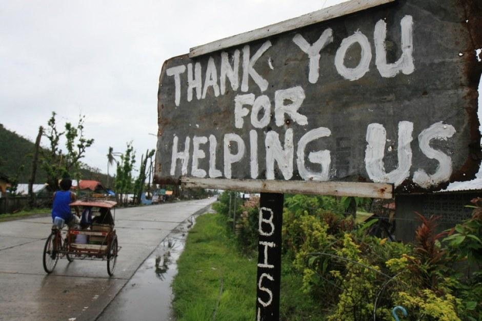 (c) Jane Beesley / Oxfam