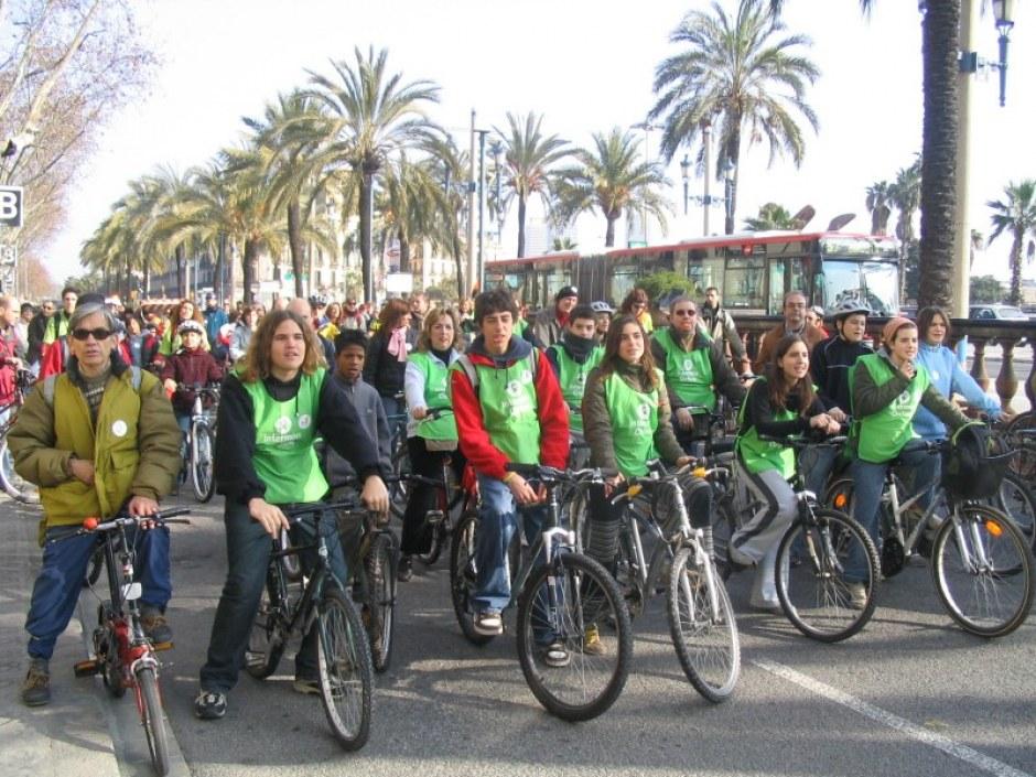 (c) Patricia Cantarell / Oxfam Intermón
