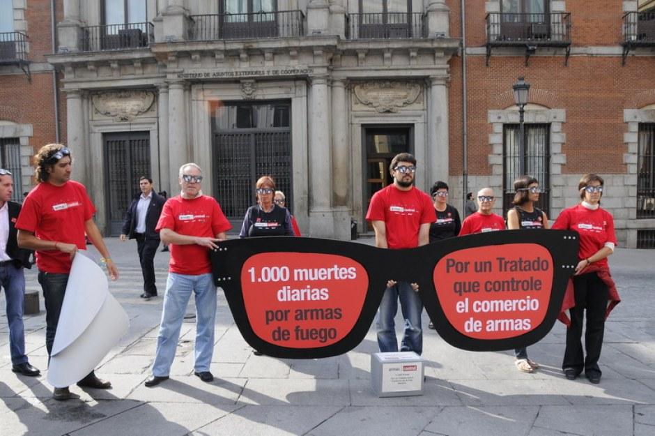 Carlos Cristóbal/Oxfam Intermón
