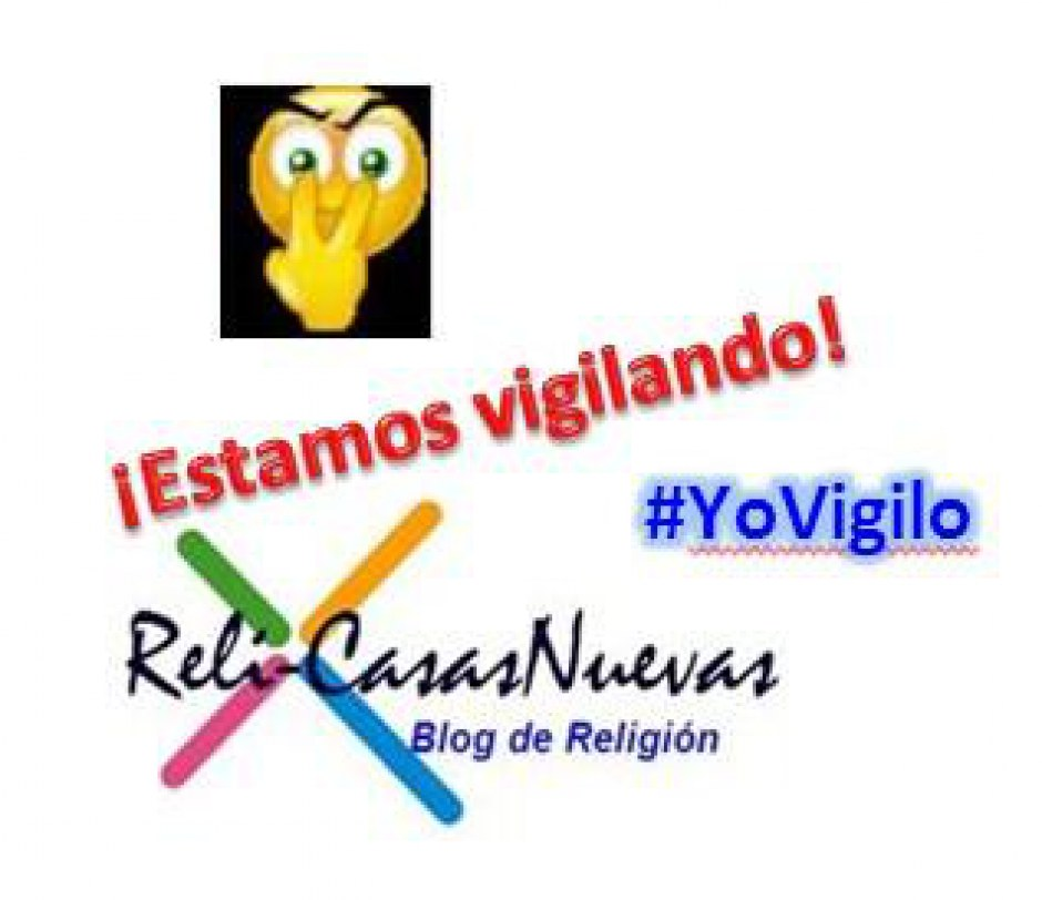 @relicasasnuevas