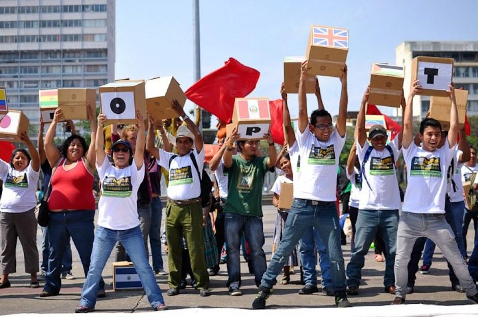 (c) Oxfam