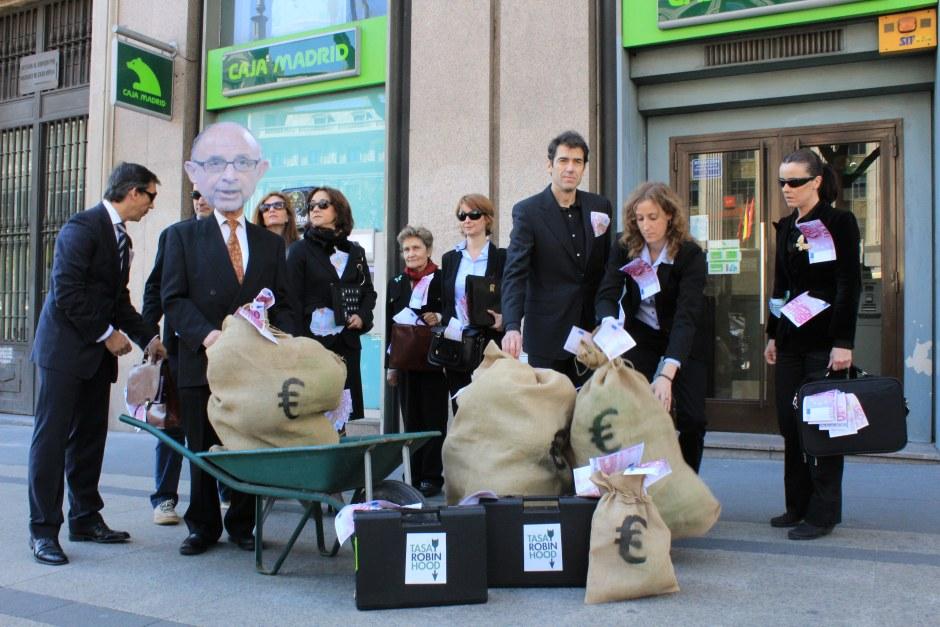 (c) Saviano Abreu / Oxfam Intermón