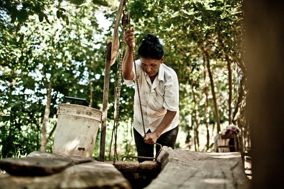 (c) Pablo Tosco / Oxfam