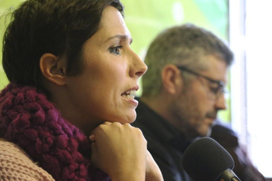 (C) Ana Sara Lafuente / Oxfam Intermón