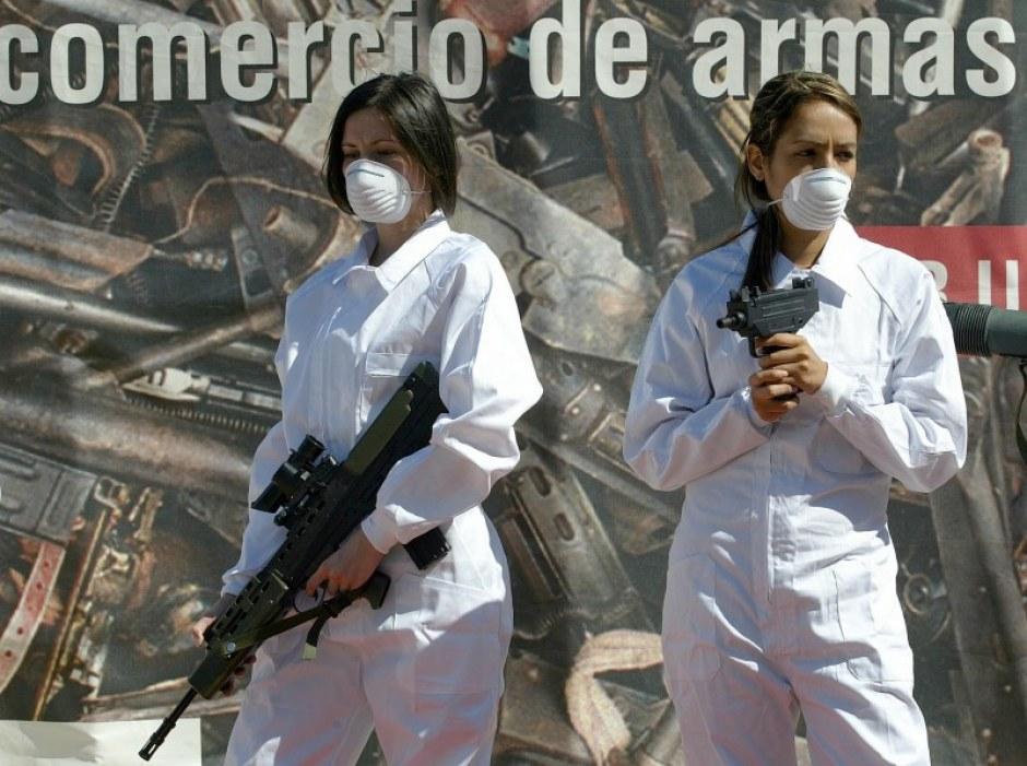 (c) AFP-Pedro Armestre