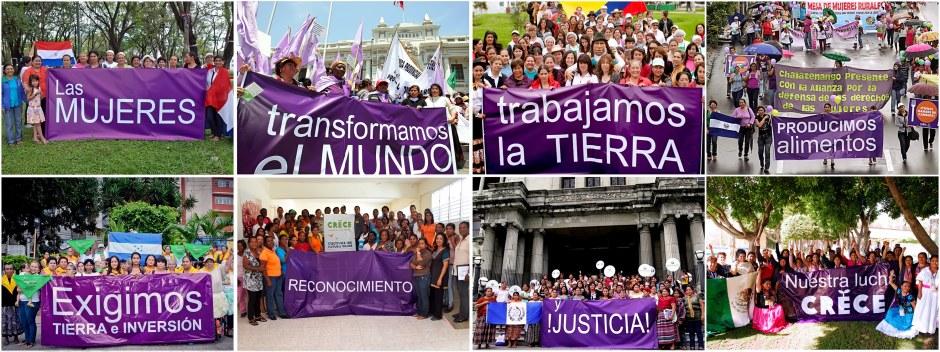(c) Susana Arroyo / Oxfam