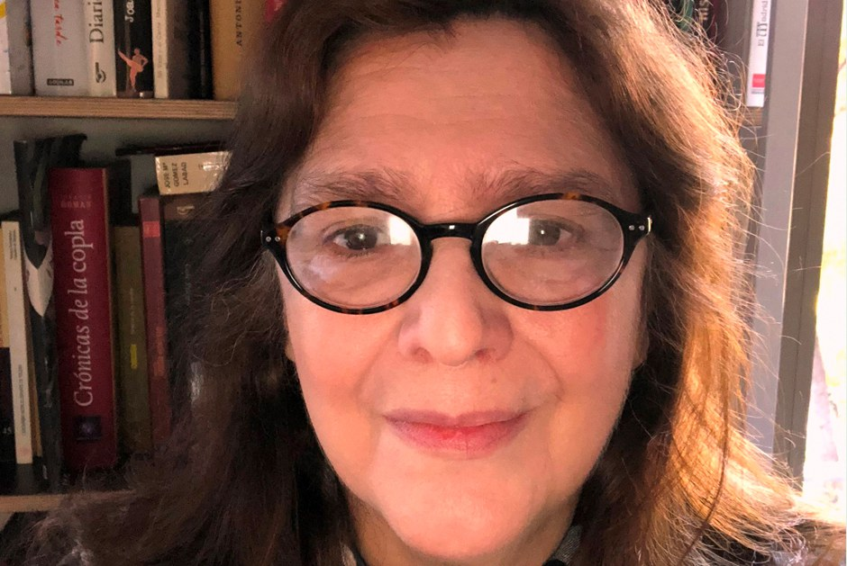 ROSA LEÓN