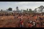 (c) Haroun Aboubakar / Oxfam