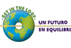 Conectando Mundos Educación Ciudadanía Global