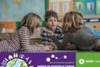 Conectando Mundos. Educación Ciudadanía Global.