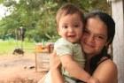 (c) Carolina Thiede / Oxfam Intermón