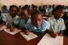 (c) Neo Ntsoma/Oxfam