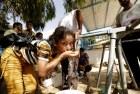 (c) Iyad Al Baba/Oxfam