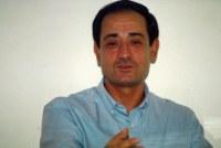 Lluís Magriñà