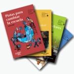 Libros de ciudadanía global
